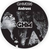 GHM096 Andruss [08.14]