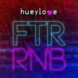 FTR RnB Mix