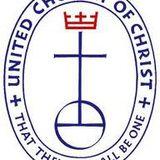 Delavan UCC Message - March 6, 2016