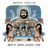 :: AREA 81 SUMMER GIGAMIX 2016 :: by Andrea Capecchi [FREE DOWNLOAD_link in description]