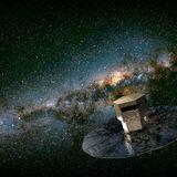 Lancement de la sonde Gaia - Direct à la Fabrikà sciences le 19 Décembre 2013