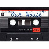 Old House Mix