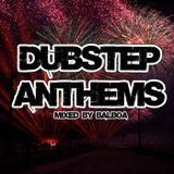Balboa - Dubstep Anthems of 2010
