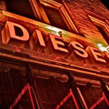 DJC Live @ Diesel - Peoria, IL 01-12-17