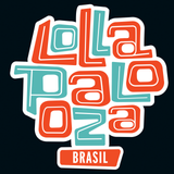 Thomas Jack - Live at Lollapalooza Brasil 25-03-2018