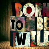 Misterius - Born to be WILD!!!