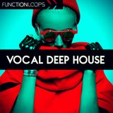 [VA-Best-of deep house vocal new Party]by deejay redouane dadi