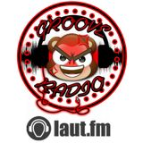Groove Shaker@Groove Radio Laut.FM(The Reopening)27.1.2018