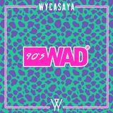 WAD 90's Mix