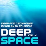 Deep Space Vol.4