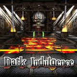 Dark Indulgence 11.19.17 Industrial & Synthpop Mixshow by Scott Durand