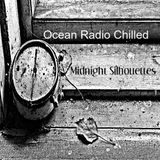 "Ocean Radio Chilled ""Midnight Silhouettes"" 4-30-17"