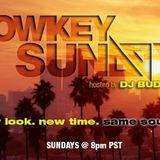 Low Key Sundays w/ DJ Buddy Episode 13 on Traklife Radio (11-10-13)