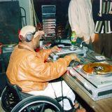 Paul Johnson - Venus, Chicago, 199?