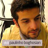 db8 - Paulinho Boghosian