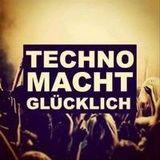 FKK-Audiotech @ Techno aus Leidenschaft die 5. - 2017-08-12 / Altes Kino Bottrop