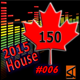 #006 House, Deep House, Remix, Club