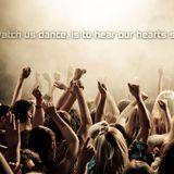 Live Electronica Set 2012 (Mehran Khan ft.Tranquilizer)