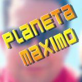 2013 Planeta MiX