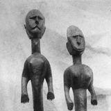 Les Statues Meurent Aussi (15.09.17)