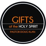 The Gifts of the Spirit (Part 3)