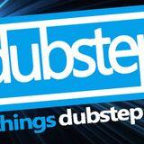 DJ BloodBass - Bournemouth Dubstep Vibez mix