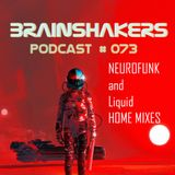Brainshakers podcast #073