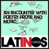 Taller Literario de Mujeres HispanoAmericanas de la Memoria 07/10/11