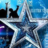 Electric Star - 02