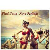 Vlad Paun-Pure Feelings