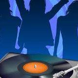 Mix Discoteka (My Stilo) Dj Lobo 2k18.