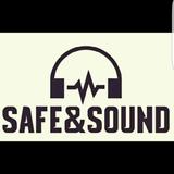 Safe & Sound Sessions Vol.11 - Drum And Bass Allstars 2 - DJ Desmond
