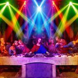 2014-Electro&House Party Mix Vol.3