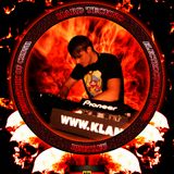 Mogli @ BATTLE OF DJ`S Russia vs Germany on Electrocutio Radio 10.05.13
