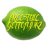 FREESTYLE GETTOFUNKZ