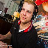 DJ CPR Tech House Vol 1