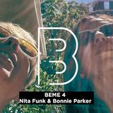 BEME 4 - Nita Funk & Bonnie Parker