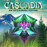 DGW - DeepNBass Showcase at Cascadia Festival July 2016
