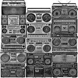 Groove On | The Vinyl Frontier | Eastside Radio