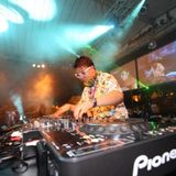 Dj Nobita Mixtapez 2012 (01)