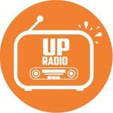 Goussis on UpRadio 30/03/2016 21:00-22:00GMT+2