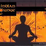 indian lounge (vol 1) by dj shah