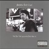 Andrew Dice Clay - The Day Laughter Died Part 2