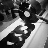 jazz noir playlist
