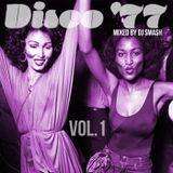 Disco '77