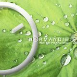 Normandie - Water Pearl Mix