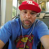 THE DJ L.O.S. SHOW VOL.2