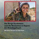 Gelebte Utopie in Rojava?
