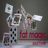 Fat Magic