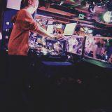 DJ Husky EDM Mix